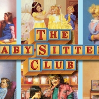 All 131 Baby-Sitters Club Book Covers Ranked By Gayness