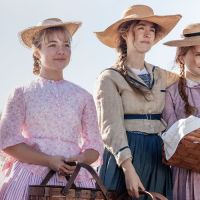 Which American Girl Doll Would Each Little Woman from Little Women Have?
